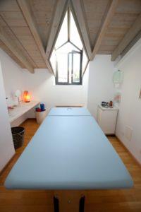 Fisioterapia Lugano